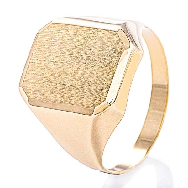 f28565ce Sander ring 585